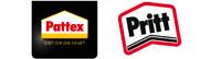 Pattex & Pritt
